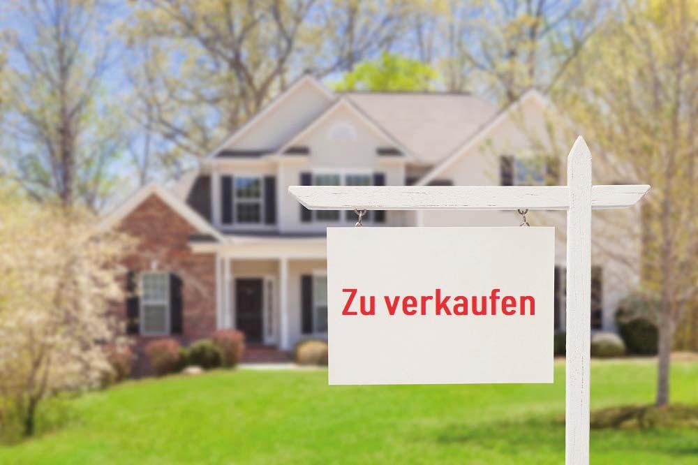 https://www.kragimmobilien.de/wp-content/uploads/2019/05/iStock-177722838_Haus_verkaufen_klein.jpg